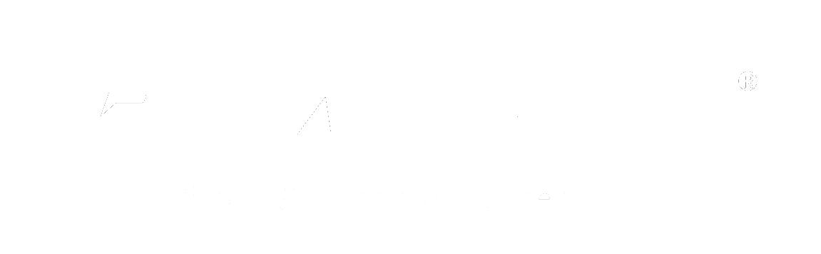 Plasfit Beyaz Logo